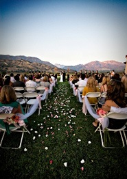 event-lawn-wedding-ceremony