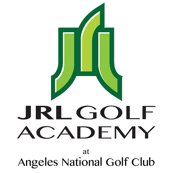 JRL_GOLF_Logo_Text_AnglesNational_Website_600x600