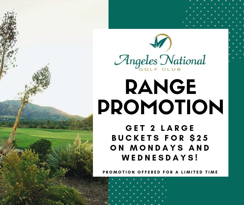 Range Promotion V2 (002)